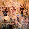 Sego Canyon Pictographs