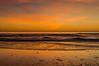 Twilight Waves